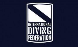 International Diving Federation - nowa federacja nurkowa. Wywiad z Błażejem Pruskim, rzecznikiem organizacji