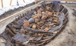 Co będzie z 37. wrakami statków odkrytymi podczas wykopalisk w Porcie Teodozjusza?