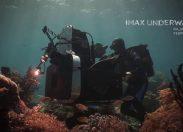 Jak to robi IMAX pod wodą?