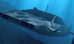 Lotus Esprit S1, najsłynniejszy samochód Jamesa Bonda do kupienia