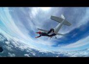 Świat wokoło nas w jednym kadrze - sportowy Kodak PixPro SP360