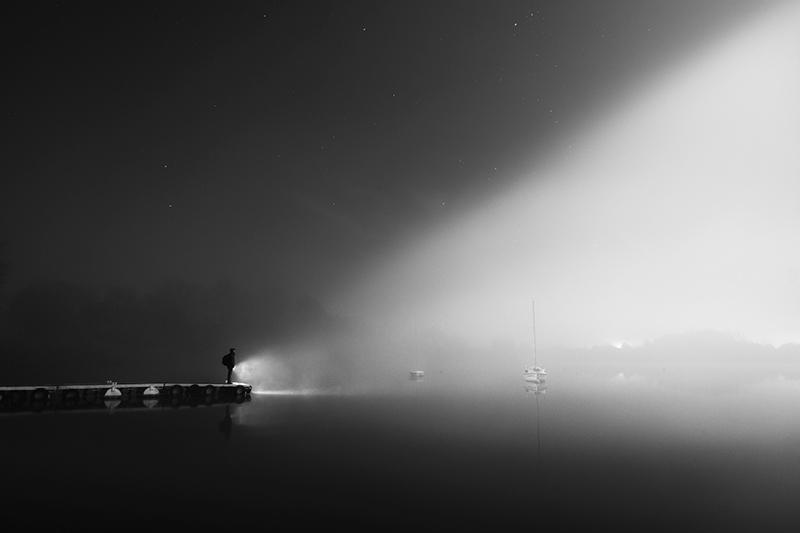 Wybrano zwycięzców V edycji Pantaenius Jacht Foto!