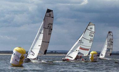 Na Nord CUPie wiatr nie odpuszcza