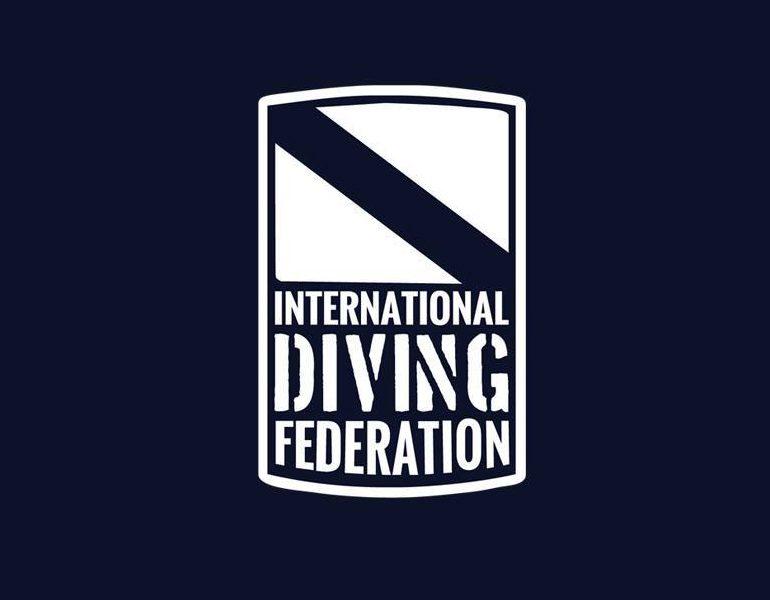 International Diving Federation – nowa federacja nurkowa. Wywiad z Błażejem Pruskim, rzecznikiem organizacji