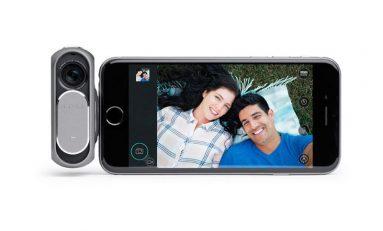 Jak zrobić dobre zdjęcia smartfonem?