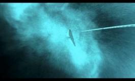 Marzycielskie Blue Hole