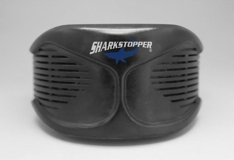 Shark Stopper emitujący odgłos orki