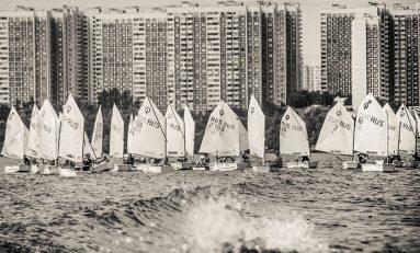 Znamy zwycięzców IV Pantaenius Jacht Foto
