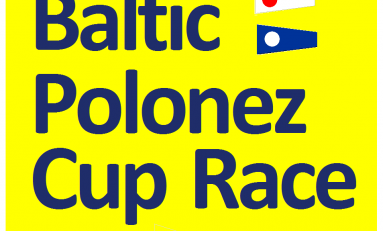 Najlepsi skipperzy Baltic Polonez Cup Race - podsumowanie