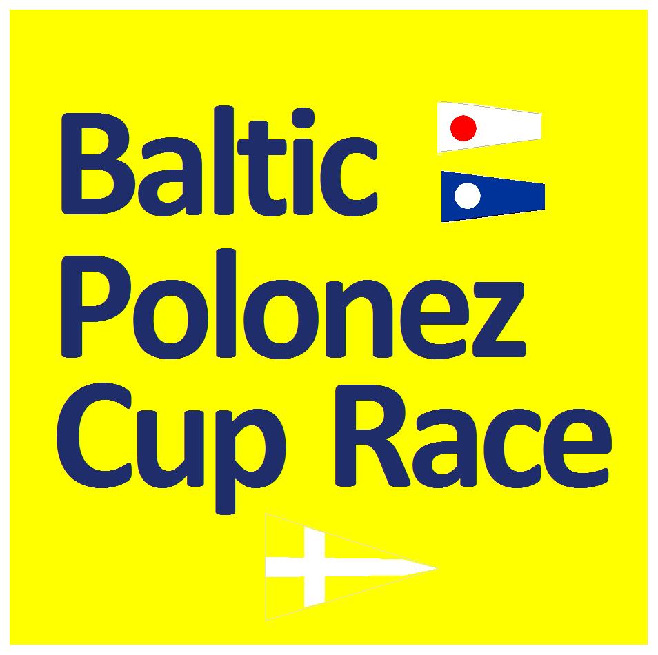 Najlepsi skipperzy Baltic Polonez Cup Race – podsumowanie
