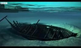 Archeolodzy wydobyli 500-letni wrak żaglowca