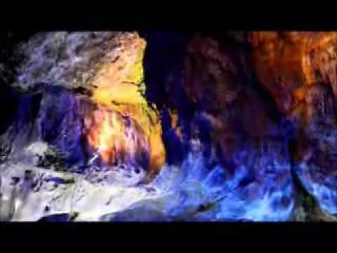 Nurkowie odkryli nowe zagłębienie w najdłuższej japońskiej jaskini