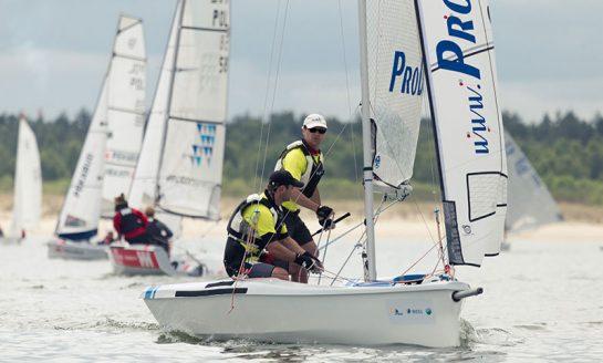 Nautica 450: odliczanie do sezonu 2016