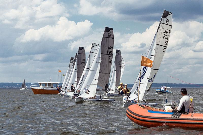 Nautica-450-IMG_0733