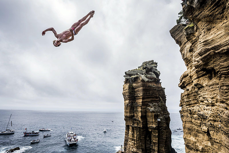 RB-Cliff-Diving-2016_Azores_GHunt_fot