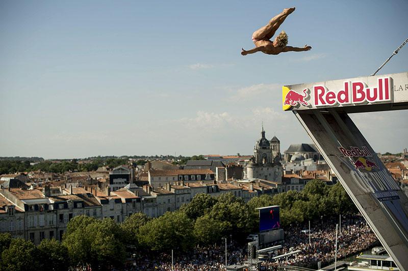Red-Bull-Cliff-Diving-2016_La-Rochelle_KKolanus_fot
