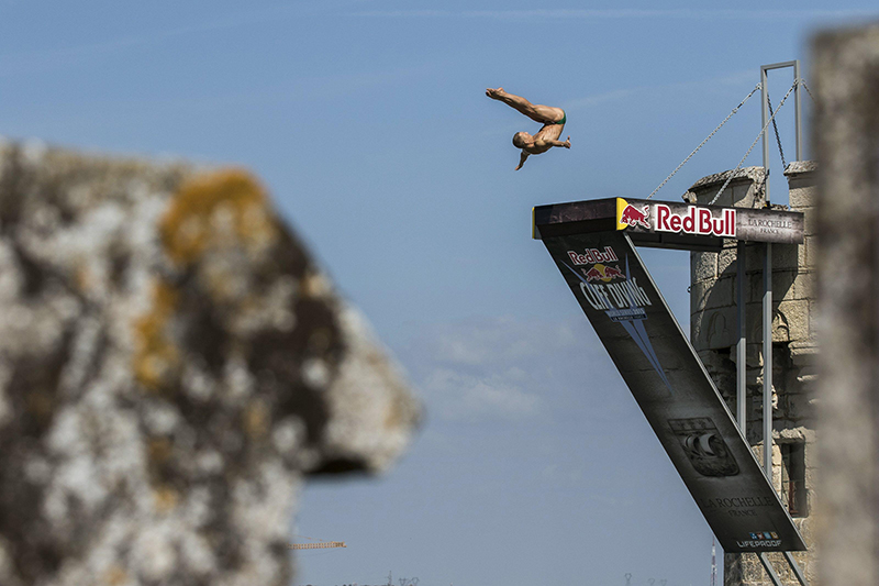 Red-Bull-Cliff-Diving-2016_KKolanus_www
