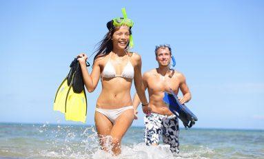 Przygotowanie do aktywności sportowej – uwarunkowania  fizyczne i metaboliczne