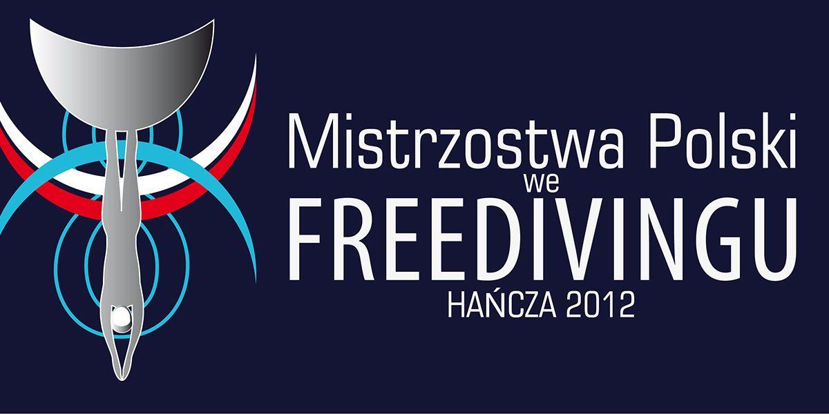VIII Mistrzostwa Polski w nurkowaniu na wstrzymanym oddechu w dniach 26-29 lipca 2012