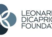 Fundacja Leonardo DiCaprio jednym z darczyńców na rzecz Seszeli