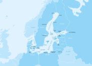 Morze Bałtyckie wehikułem czasu