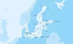 Estonia kolejnym krajem chroniącym podwodne zabytki w ramach Konwencji UNESCO