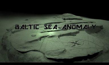Podwodna anomalia na dnie Bałtyku, czy mamy w końcu wyjaśnienie?