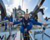 Victor Vescovo zdobywa kolejną głębinę - rekordowe zanurzenie na dno Rowu Mariańskiego
