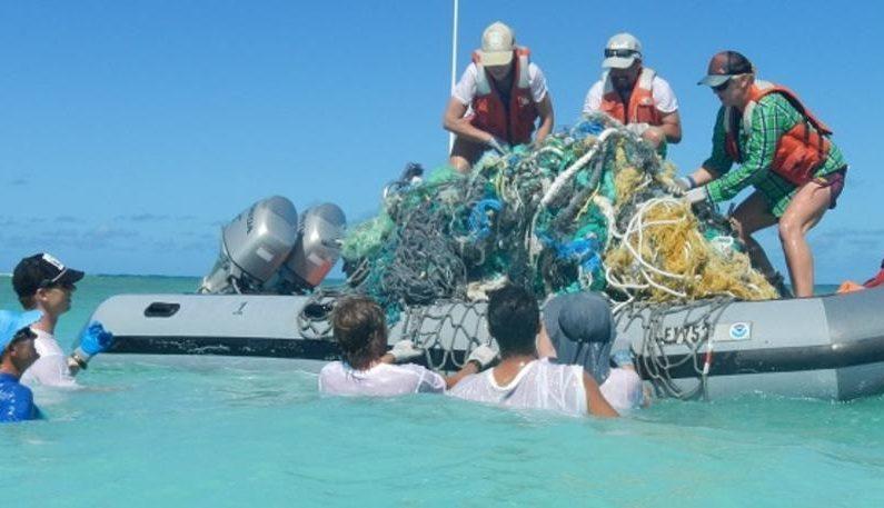 Skutki zanieczyszczenia oceanów plastikiem mogą być znacznie poważniejsze