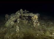 Czy zrzutowisko militarnych pozostałości wojennych w jeziorze Genewskim stanowi zagrożenie dla środowiska?
