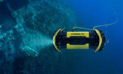 M2 ROV nie tylko do zadań specjalnych