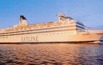 """Czy nowe dowody w sprawie pomogą wyjaśnić przyczynę katastrofy promu wycieczkowego """"Estonia""""?"""