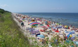 Nad Bałtykiem drożej niż rok temu. Paragony grozy to nic w porównaniu z kosztem noclegów