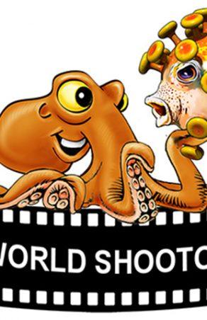 Trwają zgłoszenia do konkursu fotografii podwodnej World ShootOut 2021