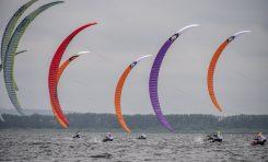 Wielki finał Pucharu i Mistrzostw Polski w kitesurfingu i wingfoilu w Pucku już w ten weekend!