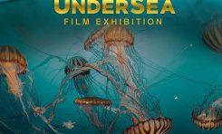 Festiwal San Diego Undersea Film 2021 w wersji online