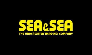Czy czekają nas duże zmiany w ofercie produktów Sea&Sea?